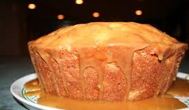 Old_fashioned_fresh_apple cake_recipe